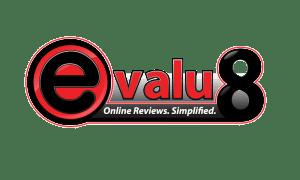 Evalu8