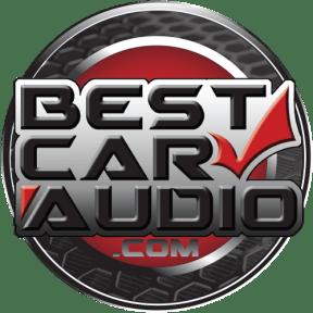 BestCarAudio_logo