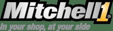 mitchell1_logo
