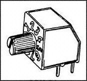 gzs-6 e218247 rotary switch Part Info & Rapid Quote Request