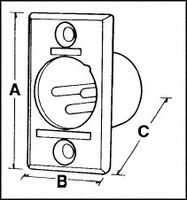 SC-C-179495 connector Part Info & Rapid Quote Request