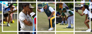 #1Sport4Life Lawn Bowls South Africa - www.1sport4life.co.za