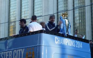 Pellegrini_PL_trophy (3)  By Oldelpaso (Own work) [CC BY-SA 3.0 (httpcreativecommons.orglicensesby-sa3.0)], via Wikimedia Commons