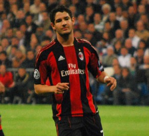 378px-Alexandre_Pato_Real_Madrid-Milan