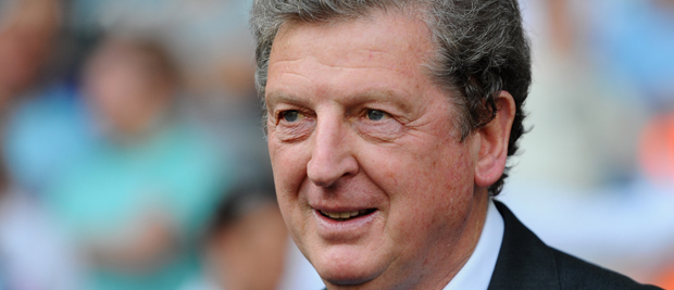Top 10 Managers Who Never Played Football Professionally