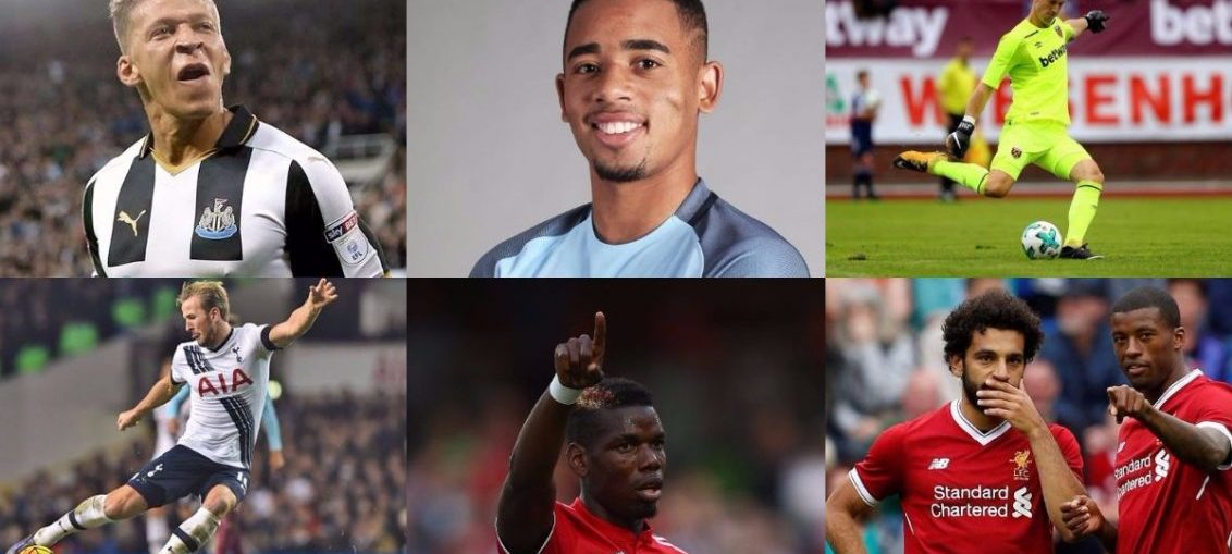 http://www.1sports1.com/15-players-watch-premier-league-2017-18/