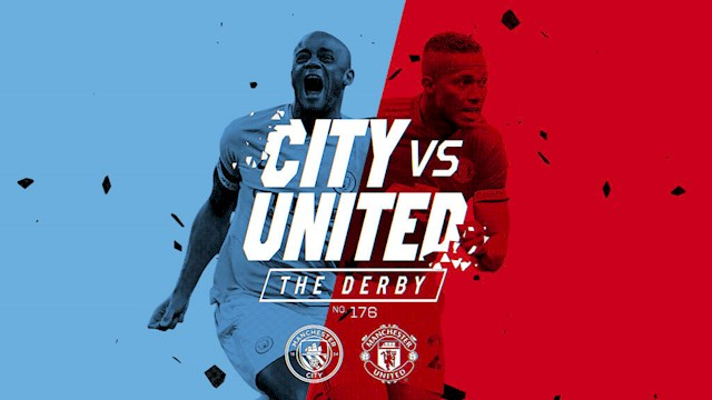 Manchester Derby : Preview, Team News, Telecast Details & More