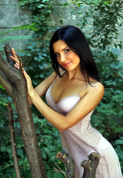 women ukrainian brides sexy russian