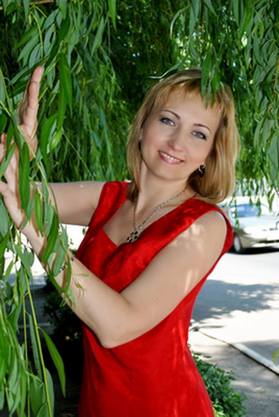 Marry Mature Russian Lady - Milf - Keineahnungvongarnixcom-2118