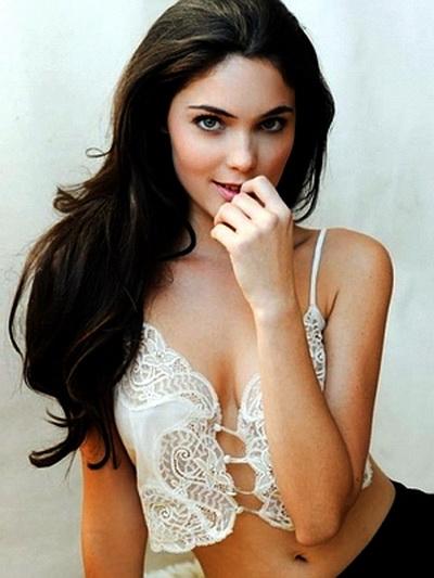 Bigger most you hot russian lady international
