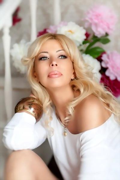 russian women beautiful to marry