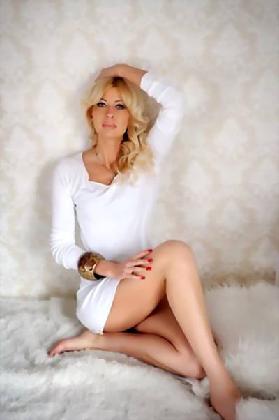 The Best Russian Brides Dating Website - Meet Your