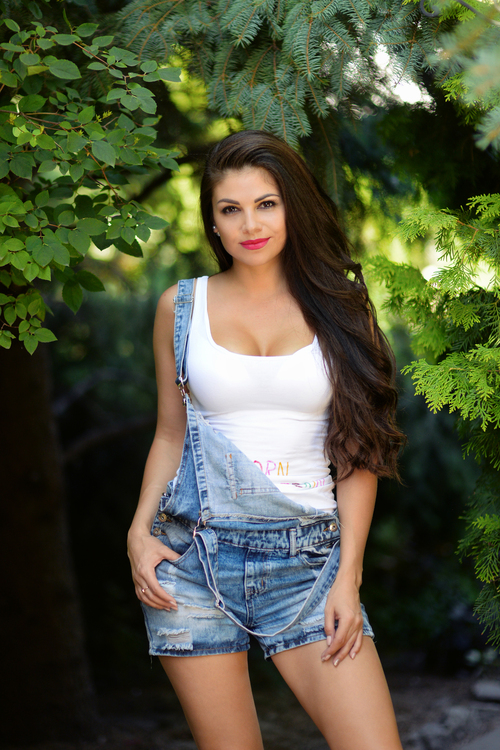 Natalia russian orthodox dating site