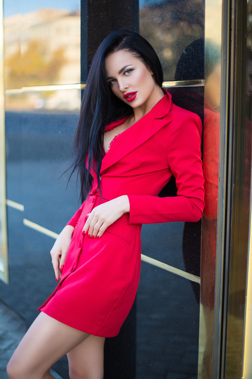 Krystina russian ukrainian dating sites