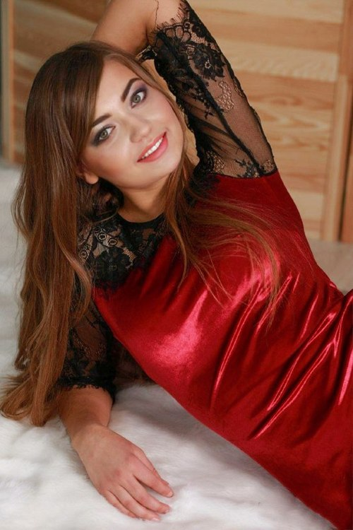 Se anbefalede single dating sites og date ider i Silkeborg!