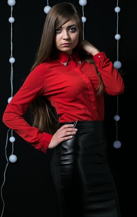 Anastasia russian dating site dubai