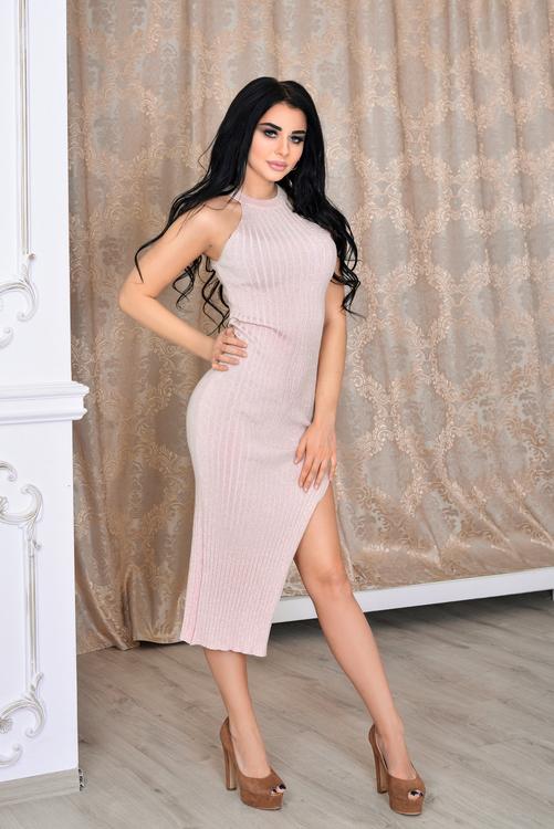 Viktoriya russian dating washington dc