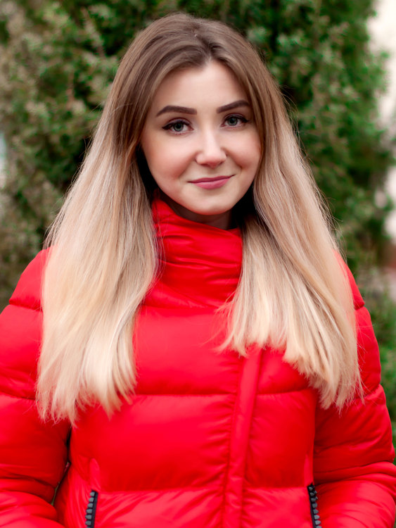 Irina russian desire dating site