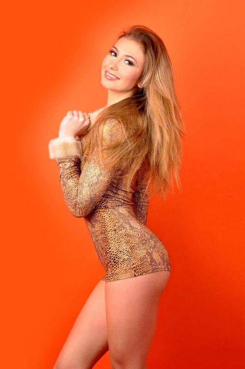 Katerina russian dating in nyc