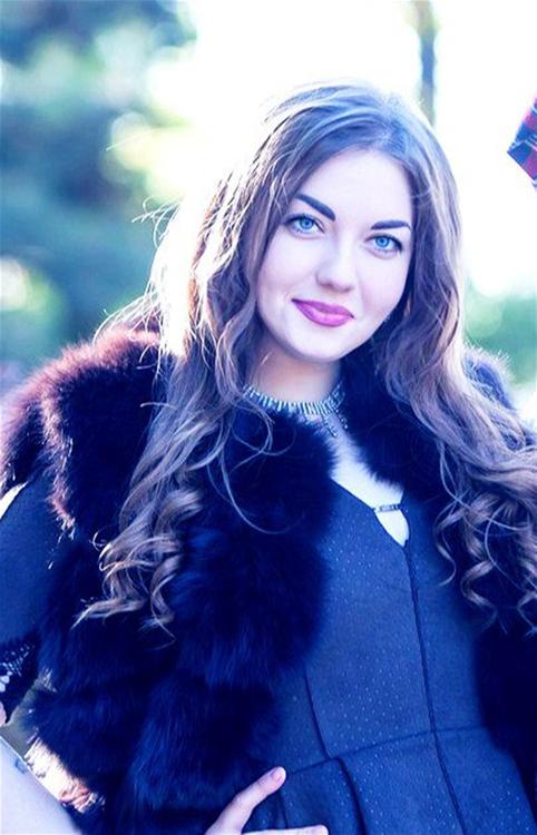 Ekaterina russian dating los angeles