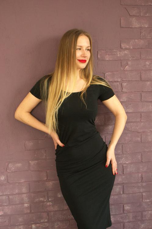 Kseniya russian dating perth