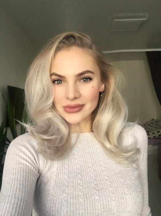 Alexandra ukraine muslim dating