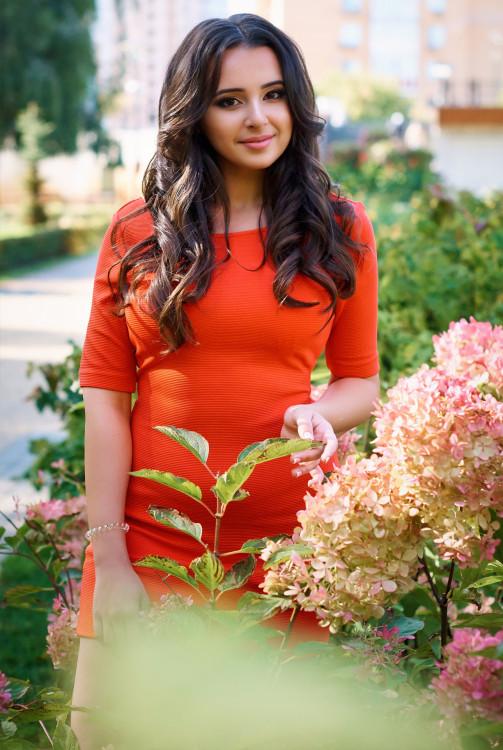 Margarita ukraine online dating site