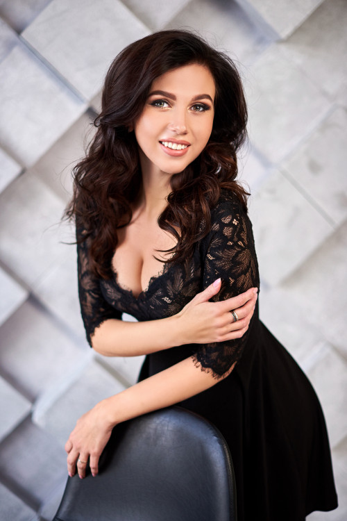 Angelina ukrainian christian dating sites