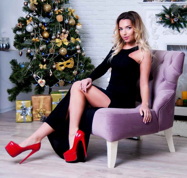 Ukrainian Dating Site - Free Online Dating in Ukraine