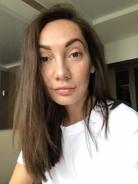 Kristina ukrainian dating show