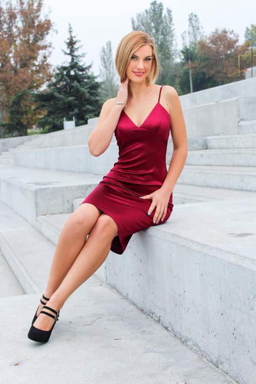 hsv2 dating site