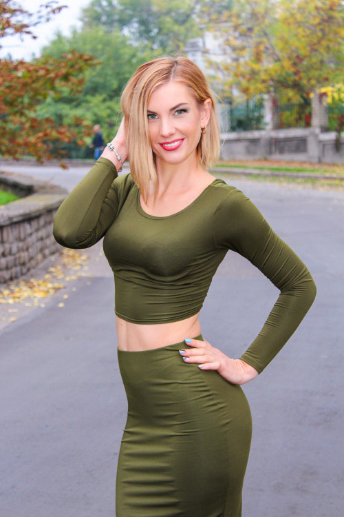 Ukraine dating sites free