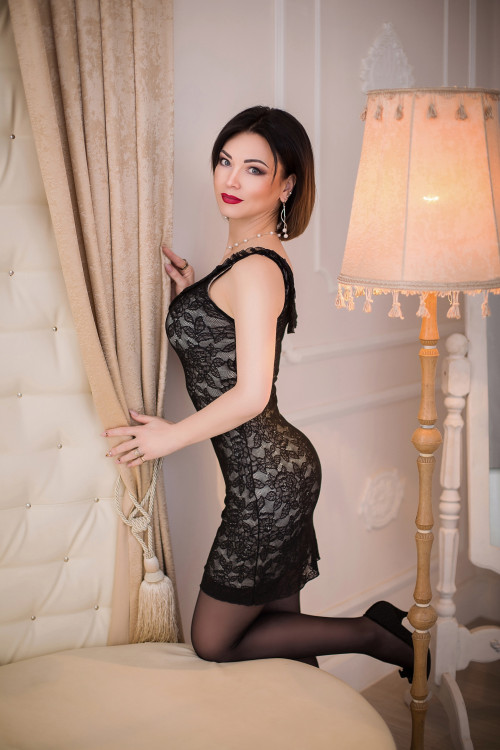 Photo gallery   Russian Women Personals