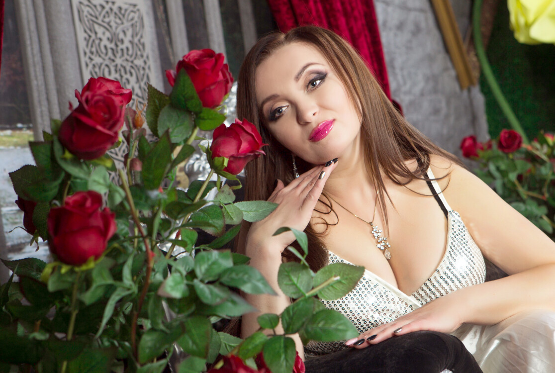 Elena ukraine dating app free