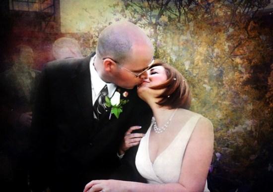 замуж бракосочетание