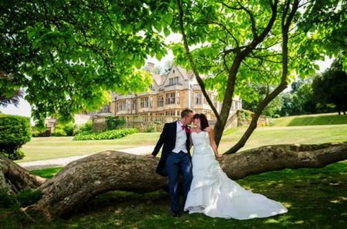 От знакомства до замужества с иностранцем