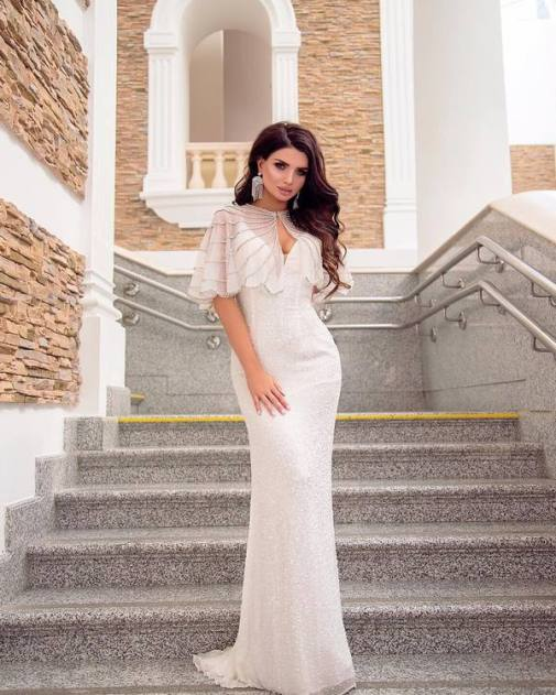 Karina candy brides ukraine