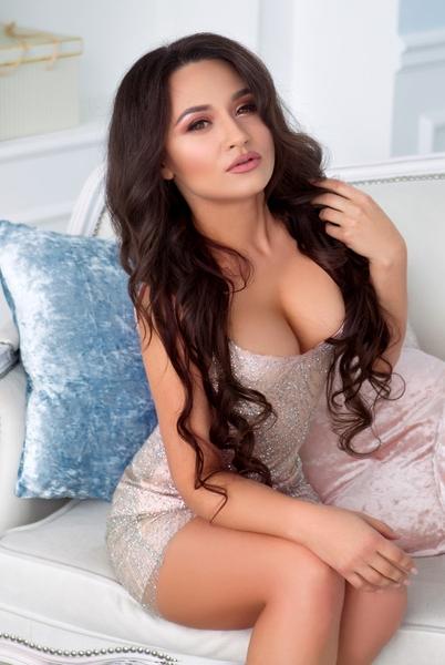 exclusive Ukrainian best girl from city Odessa Ukraine
