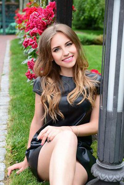 ukranian-dating-ukranian-girls