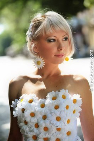 Brides Russian Women International Women 91