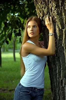 Russian Brides, Ukraine Girls for Marriage, Online Dating ...