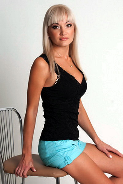 Experience with online dating ukraine