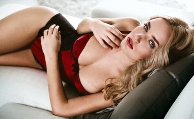 Ukraine Brides Agency | Best Dating Site To Meet Russian ...
