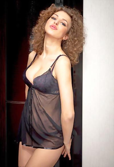 hot dating russian porn escort