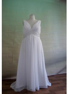 Affordable Amp Cheap Empire Bridal Gown And Maternity
