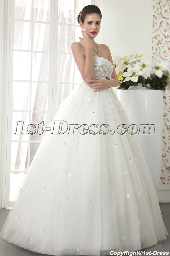 Exclusive Empire Plus Size Quinceanera Dresses With Silver