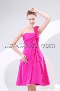 Bridesmaid Dress Archives - Wedding & Quinceanera Dress ...