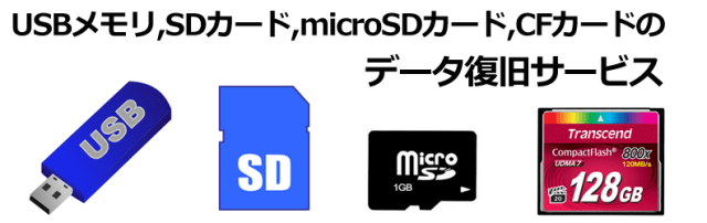 visual_usb