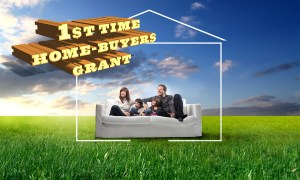 First Time Home Buyers who qualify can get forgivable Grant and Bond money towards their home.