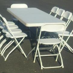 Resin Folding Chairs For Sale Hawaii Chair Infomercial Wholesale Discount Tables, Plastic Stackikng ...